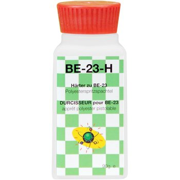 BE-23-H