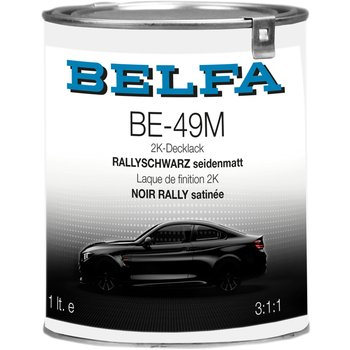BE-49-M **